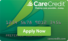 """CareCredit"