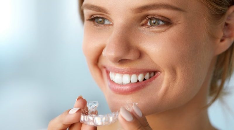 3 Ways to Know if Invisalign is Right For You